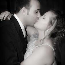 Wedding photographer Robert Moura (demouraphotogra). Photo of 24.11.2014