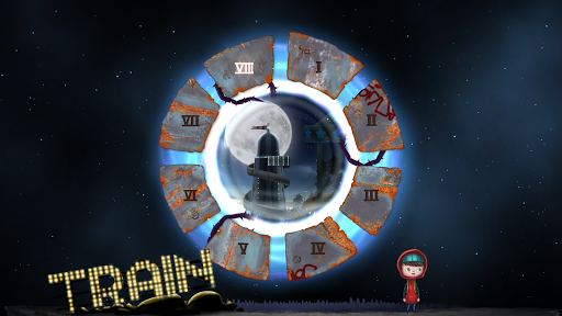 Samsara Game screenshot 5
