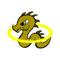 Yefado Flashcard Maker icon