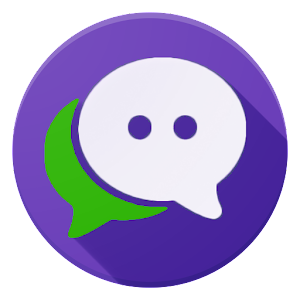 FREE. INSTALL. Similar WP. App Icon. Stickers for Whatsapp chat