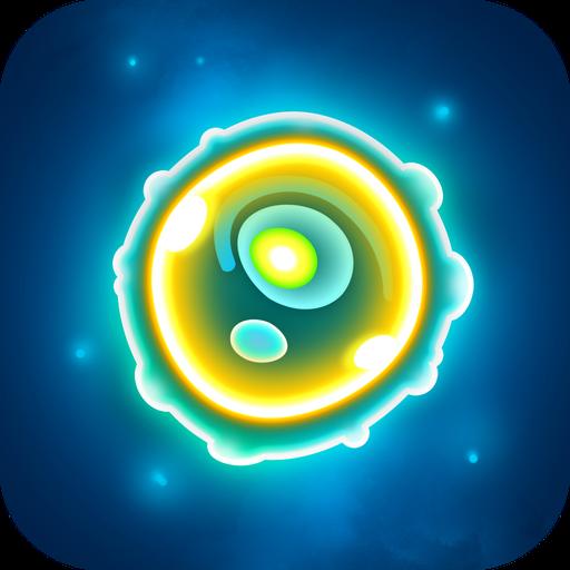 细菌大作战 動作 App LOGO-硬是要APP