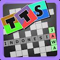 TTS Jawa Indonesia - Teka Teki Silang Terbaru icon