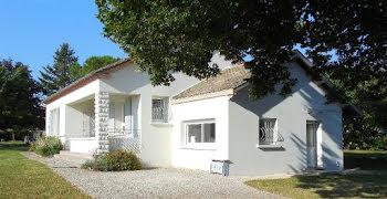 maison à Naussannes (24)