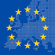 The EU Relocation Programme Download for PC Windows 10/8/7