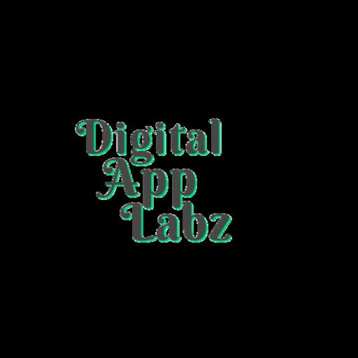 Digital App Labz avatar image