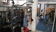 Fit N Flexible Gym photo 1