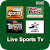Live Sports Tv Cricket World Cup Guide file APK for Gaming PC/PS3/PS4 Smart TV