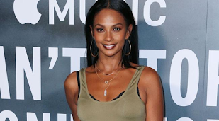 Alesha Dixon replaces Nicole Scherzinger on X Factor