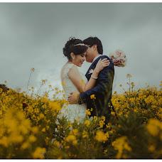 Wedding photographer Mire León (mireleon). Photo of 27.07.2018