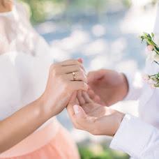 Wedding photographer Maksim Ivanchenko (rssmaxim). Photo of 07.02.2017