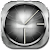 Transparent Clock file APK Free for PC, smart TV Download