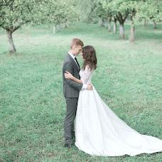 Wedding photographer Vadim Gunko (gunkovadim). Photo of 06.10.2016