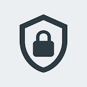 Download App Crypto - Tools for Encryption & Cryptography