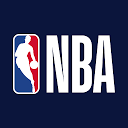 App Download NBA Install Latest APK downloader