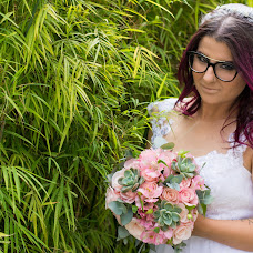 Fotógrafo de casamento Fabricio Fracaro (fabriciofracaro). Foto de 07.07.2018