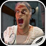 Evil Granny : 5 Nights At Haunted House APK for Bluestacks