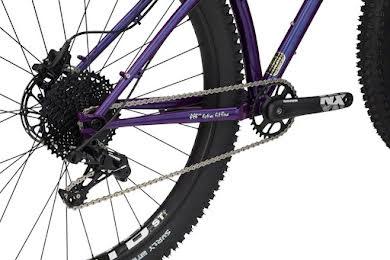 Surly Krampus Complete Bike - Bruised Ego Purple alternate image 5
