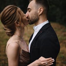 Jurufoto perkahwinan Aleksey Bondar (bonalex). Foto pada 28.07.2019