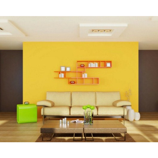 Room paint color combinations android apps on google play for Apps for painting rooms