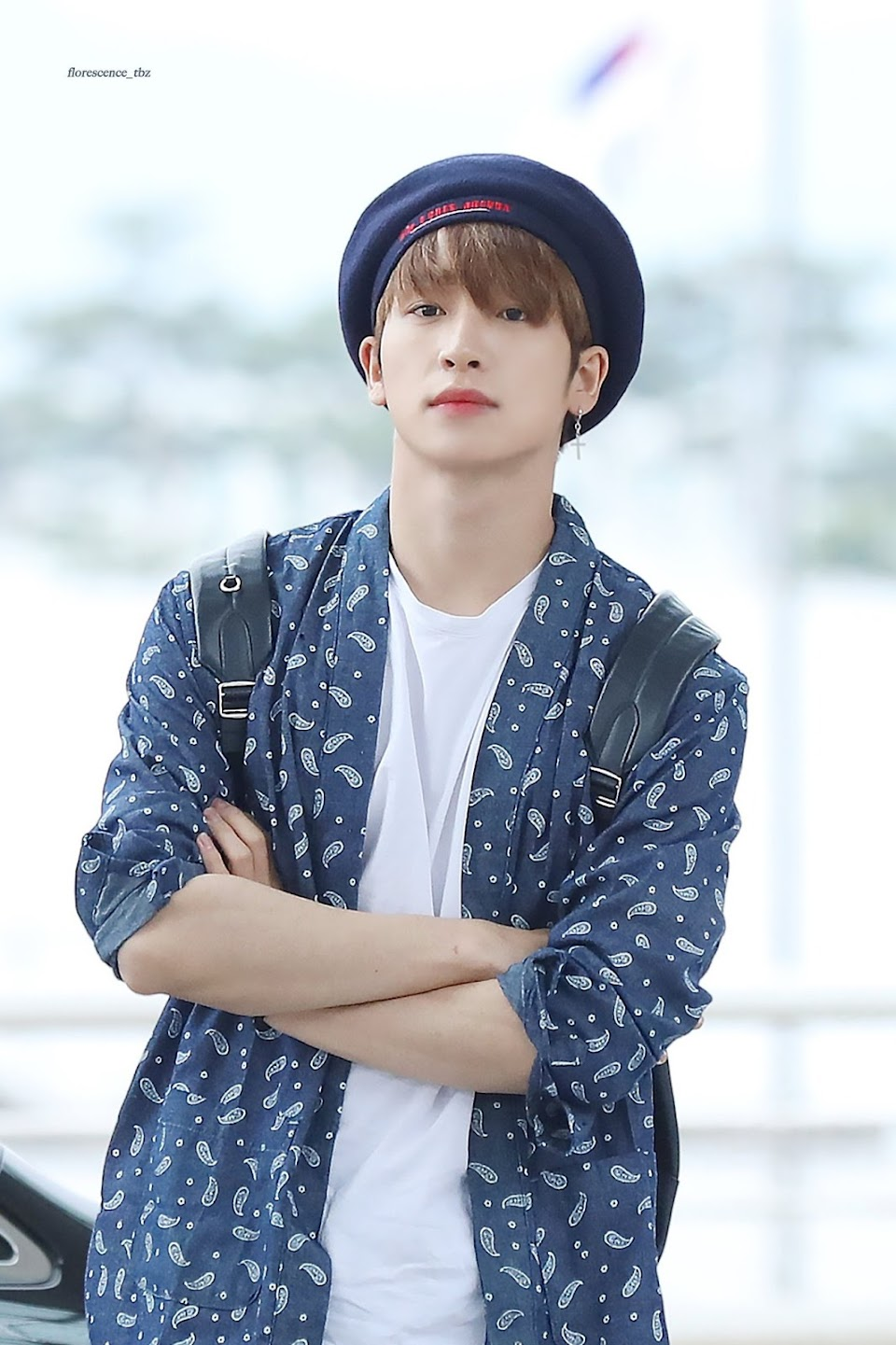 the-boyz-height-sangyeon