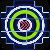 Circline -- Hardest Game