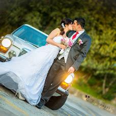 Wedding photographer Roberto Lopez (babylonphoto). Photo of 02.06.2015