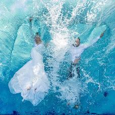 Fotógrafo de casamento Fernando Lima (fernandolima). Foto de 07.09.2018