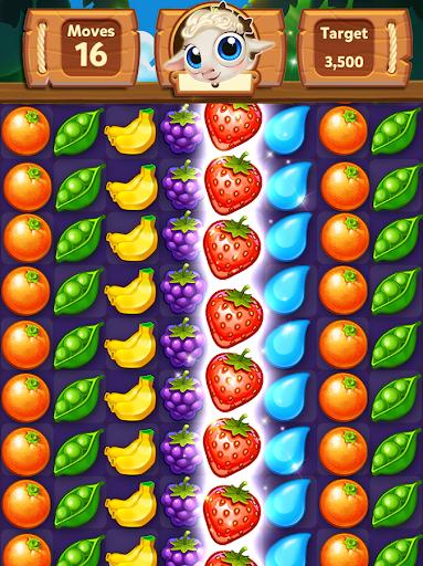 Farm Fruit Harvest 1.6 screenshots 7