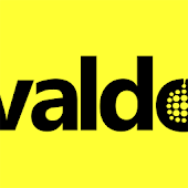 Valdo - nightclubs, events, tickets