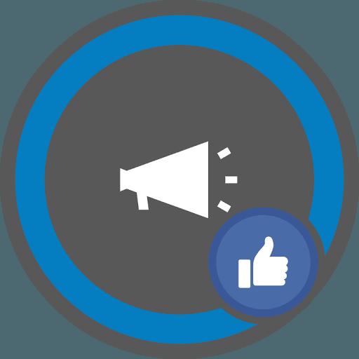 Publicité Facebook & Instagram