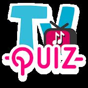 TV Show Quiz ?