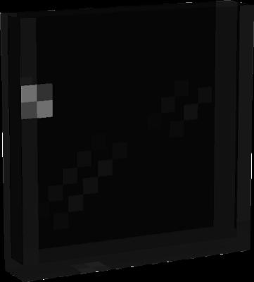 glasdoorr