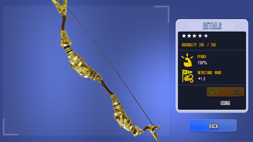 Archery Talent screenshots 4
