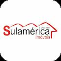 Sulamérica Imóveis icon