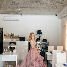 Wedding photographer Veronika Chernikova (chernikova). Photo of 20.05.2017