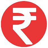 App for balance check & जियो recharge