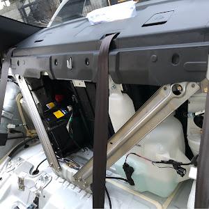 ランサーエボリューション X 15年式 GSR High-Performance Package のカスタム事例画像 UKさんの2020年02月29日19:21の投稿