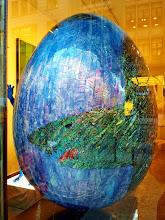 Photo: #Egg64 #TheBigEggHuntNY
