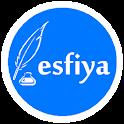 Esfiya icon