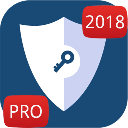 Easy VPN Pro APK Cracked Free Download   Cracked Android Apps