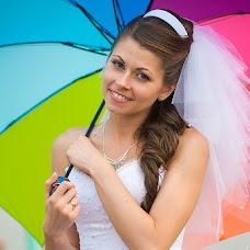 Wedding photographer Evgeniy Bashmakov (ejeune). Photo of 21.08.2013
