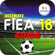 Guide for fifa 2018