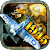 Raiden 1945 ~World War II Fighter Shooting game~ file APK for Gaming PC/PS3/PS4 Smart TV