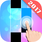 Piano Magic Tiles 2018 Christmas