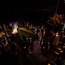 Wedding photographer Sanne De block (SanneDeBlock). Photo of 30.10.2018