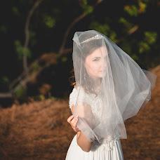 Wedding photographer Sergios Tzollos (Tzollos). Photo of 03.10.2016