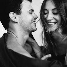 Fotógrafo de casamento Maksim Shumey (mshumey). Foto de 18.04.2018