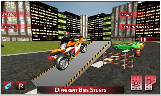 シティ 自転車 ルーフ 跳びます