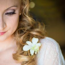 Wedding photographer Linda Puccio (puccio). Photo of 09.02.2014