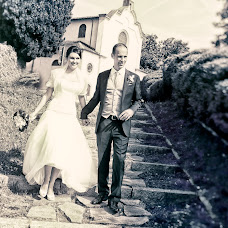 Wedding photographer STEFANO MANI (smanas). Photo of 02.07.2015